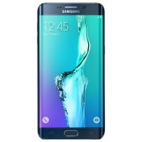 Samsung S6 Edge + 32GB