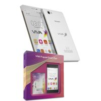 Prepaid Smartphone Box